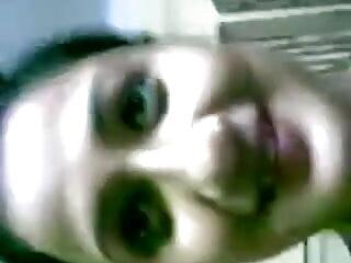 नताशा सब उल्टा काउगर्ल बंदर शैली 6:45 हो हिंदी में फुल सेक्सी फिल्म जाता है