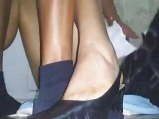 मोनिका स्वीटहार्ट-बट चाट गुदा वेश्या 4 सेक्सी फुल मूवी वीडियो
