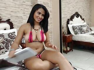 सेक्सी ब्राजील