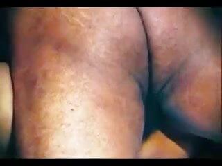 जिस तरह से तुम मुझे मुट्ठी में प्यार करते सेक्सी वीडियो फुल मूवी हो