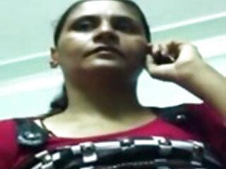 गधा सजा सेक्सी फुल मूवी हिंदी वीडियो