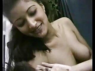 इस सेक्स कालकोठरी में लाल सेक्सी फिल्म फुल एचडी सेक्सी और काले लेटेक्स डोमेट्रिक्स बीडीएसएम अत्याचार खेलते हैं