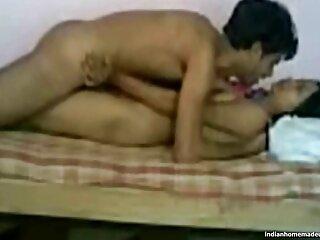 काले सेक्सी फिल्म फुल एचडी सेक्सी समलैंगिकों कुतिया