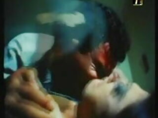मालिश करने के लिए संभोग सुख (मालिश 54 हिंदी में फुल सेक्सी मूवी की मुख्य विशेषताएं)