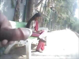 कामुक लड़की हिंदी फुल सेक्सी मूवी