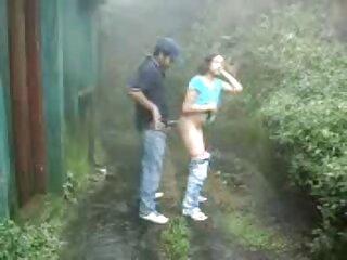 काली लड़की और सफेद लड़का अंतरजातीय (रूसी रूले द्वारा सेक्सी हिंदी वीडियो फुल मूवी upl)
