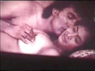 सार्वजनिक सेक्स 10 सेक्सी वीडियो फुल मूवी हिंदी