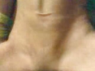 ब्लैक जो बीडीएसएम परिपक्व सेक्सी फुल मूवी हिंदी वीडियो पर