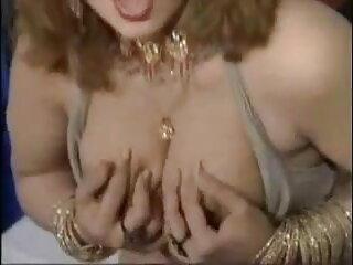 बिग मैन रे (पिक हिंदी मूवी फुल सेक्सी मूवी # 300)