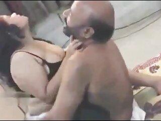 कमाल सेक्सी हिंदी एचडी फुल मूवी गधा लैटिना