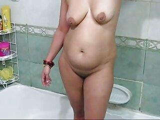 केटी कै संकलन सेक्सी फिल्म फुल एचडी में