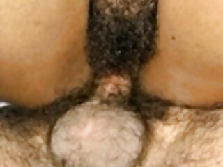 सेक्सी सेक्सी फिल्म फुल एचडी फिल्म टीन गड़बड़ द्वारा उसकी मालिशिया