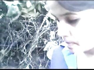 एमेच्योर किशोर sluts मोटे हिंदी वीडियो फुल मूवी सेक्सी तौर पर दांतेदार और थप्पड़ 3