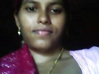 तीसरा बुत हिंदी में फुल सेक्सी फिल्म वीडियो