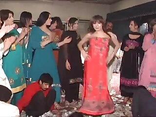 नेली गर्म filipina एमआईएलए फुल हद सेक्सी मूवी