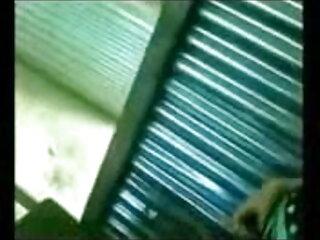 अच्छा किशोर प्यार हिंदी में फुल सेक्स मूवी