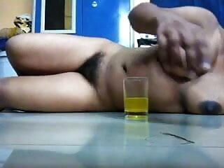 फर्स्ट सेक्सी पिक्चर हिंदी फुल मूवी टाइम्स 18 पीआरटी 2