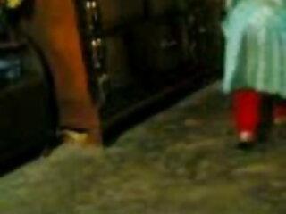 डबल फिलिपिना स्ट्रंपेट्स सेक्सी फिल्म हिंदी फुल एचडी 2