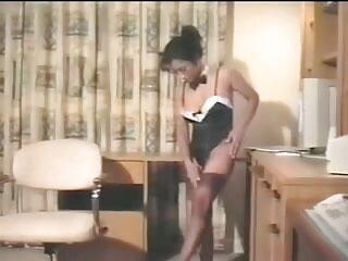 फारस हिंदी सेक्सी वीडियो फुल मूवी