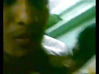 काला चीयरलीडर हिंदी वीडियो सेक्सी फुल मूवी गैंगबैंग