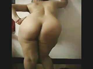 जेक स्टीड एक्स हॉट सेक्सी पिक्चर मूवी फुल एचडी मिडनाइट