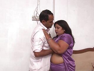 श्रीमती गैबेक्तेरम अच्छी तरह से इस्तेमाल किया सेक्सी मूवी फुल हिंदी