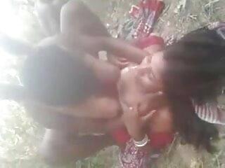 देवी की आराधना फुल सेक्सी वीडियो फिल्म # १