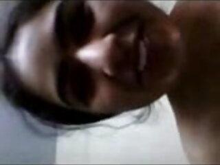 टिमिया सेक्सी फुल मूवी वीडियो ऑइल स्ट्रिपिंग बीवीआर