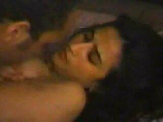 गोरा सचिव सेक्सी फिल्म फुल एचडी में