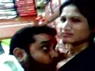 दुर्लभ श्यामला हिंदी में फुल सेक्सी फिल्म क्रिस्टा पीओवी
