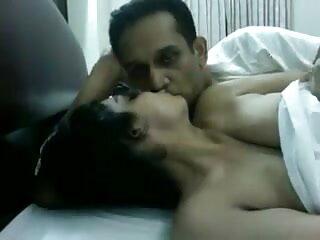 महिलाओं का हिंदी मूवी फुल सेक्स दबदबा Redz245 स्ट्रैपआन