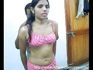 महिला कर रही है महिला हिंदी मूवी फुल सेक्स