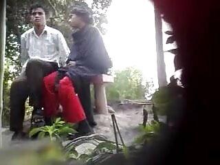 स्ट्रैपआन हिंदी सेक्सी फुल मूवी वीडियो ३