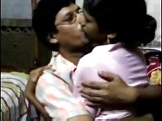 किंकी कपल्स (1990) हिंदी में फुल सेक्स मूवी