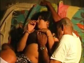स्वीट एशियन कजाख टीन को सेक्सी हिंदी वीडियो फुल मूवी सेक्स पसंद है