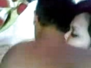 ओ वाह..जबकि हिंदी वीडियो सेक्सी फुल मूवी चूत उसकी काली बसी चुदाई