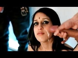 परिपक्व सेक्स सेक्सी फुल मूवी हिंदी वीडियो