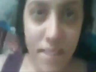लेडी हिंदी सेक्सी फुल मूवी एचडी शो सभी 104