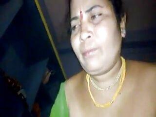 महिलाओं की टीम हिंदी सेक्सी फुल मूवी एचडी में पेगिंग द्वारा उप लेने के लिए टीम