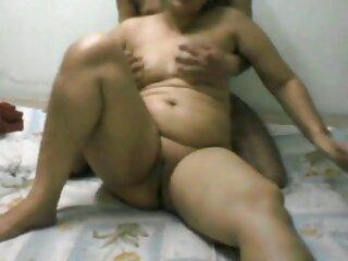 गर्भवती में सेक्सी ब्लौंडी सेक्सी मूवी फुल हड हिंदी मे