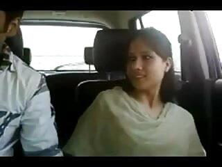 पैंटी हैंडजोब सेक्सी हिंदी वीडियो फुल मूवी
