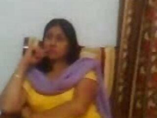 छोटी लड़की बीवीआर के साथ बिग डिक डैडी सेक्सी फुल मूवी हिंदी वीडियो