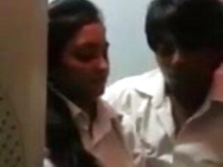 सामंथा पाप फुल हिंदी सेक्स मूवी और उनके प्रेमी
