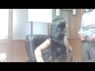 हेडमास्टर आर्मस्ट्रांग हिंदी फुल सेक्सी मूवी के साथ नजरबंदी