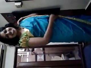 परिचारिका हिंदी सेक्सी फुल मूवी एचडी में