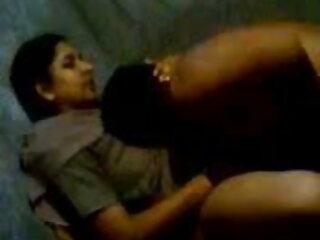 n सेक्सी मूवी फुल एचडी हिंदी में 149 बीआईएस