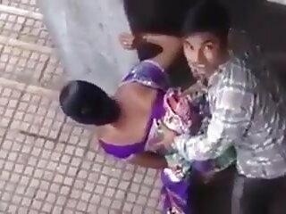 द वंडर रियर लेज़ फुल सेक्सी मूवी हिंदी में सीन 1