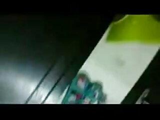 मैजिक सेक्सी वीडियो फुल फिल्म वैंग कम्पिल