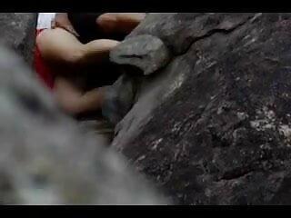 ऑस्टिन टेलर हॉट फोरवे चूसने में हिंदी सेक्सी फुल मूवी वीडियो