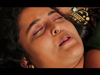 पोर्नो 88 सेक्सी पिक्चर हिंदी फुल मूवी